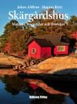 Omslag-Skargardshus