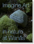 imagineart_eng