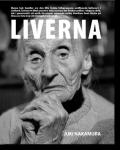 liverna