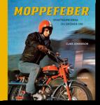 moppefeber