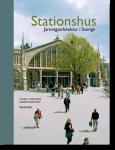 stationshus