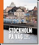 stockholmpavag