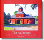the_red_houses
