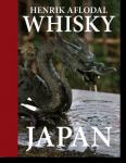 whiskyjapan
