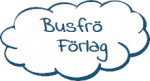 busfro
