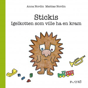 Stickis_Omslag-1