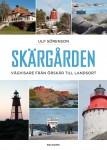 Balkong_Skargarden_hogupplost