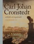 Cronstedt omslag