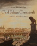 Cronstedt_omslag_web