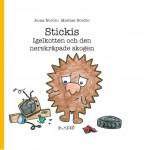 Stickis