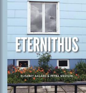 9.Eternithus_BOKOMSLAGSKISSER3-1