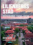 Lilienberg print