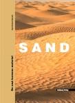 SAND_omslag_Skiss 34