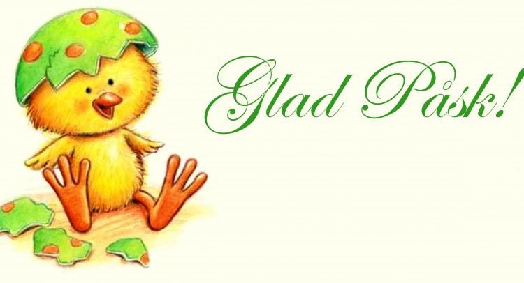 glad-påsk
