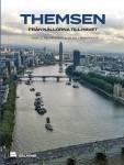 Themsen_omslag