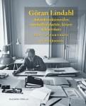 Göran Lindahl omslag