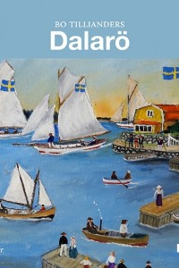 Bo Tillianders Dalarö