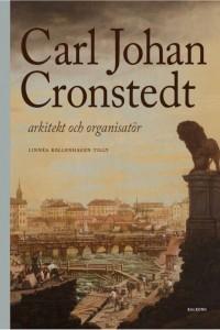 cronstedt
