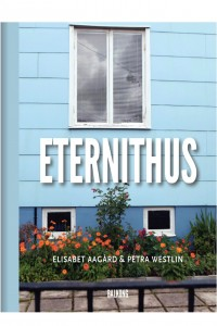 eternithus