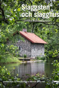 Slaggsten & Slagghus
